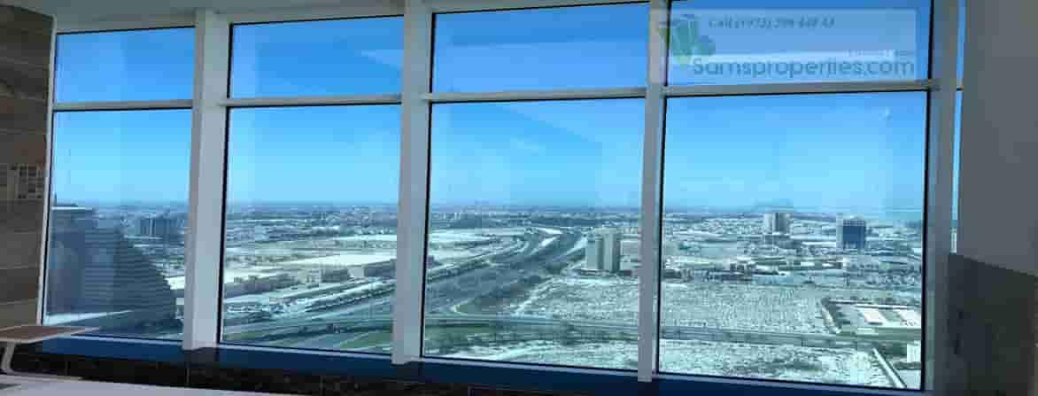 bahrain apartment sale