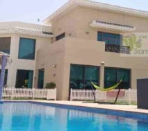 riffa views house rent