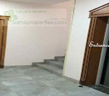 Unfurnished flat Tubli