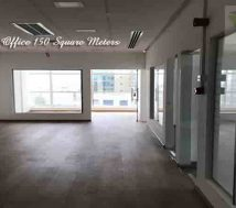 office for rent in Bahrain