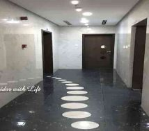 rent in Bahrain