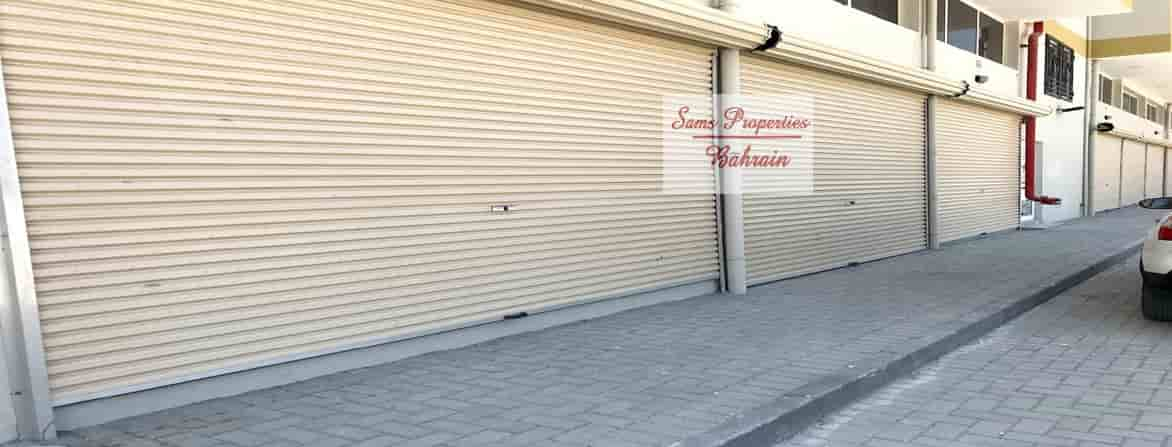 small shop rent bahrain tubli