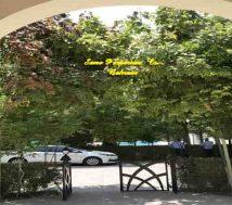 private villa bahrain