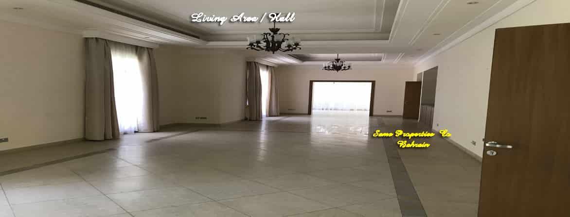 House rent bahrain saar